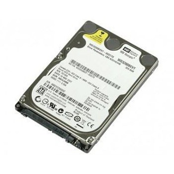 661-4701 Apple Hard Drive 160GB (SATA) for MacBook 13 inch Early 2008 A1181