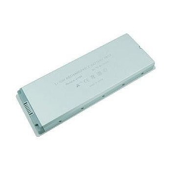 "661-4703 Battery Lithium Ion 55 Whr Macbook 13"" A1181 Early 2008 MB402LL/A, MB403LL/A, MB404LL/A 020-5522-A"