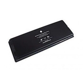 """661-4704 Black Lithium Ion Battery 55 Whr Macbook 13"""" A1181 Early 2008 MB402LL/A, MB403LL/A, MB404LL/A 020-5071-B"""