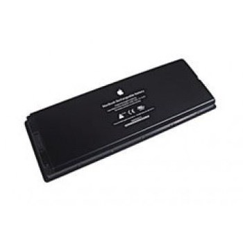 "661-4704 Black Lithium Ion Battery 55 Whr Macbook 13"" A1181 Early 2008 MB402LL/A, MB403LL/A, MB404LL/A 020-5071-B"