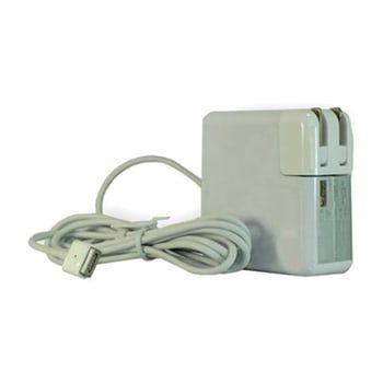 661-4712 Power Adapter 60W MacBook 13 inch Early 2008 A1181 MB402LL/A, MB403LL/A, MB404LL/A