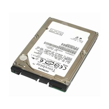 661-4730 Apple Hard Drive 160GB (SATA) for MacBook 13 inch Late 2008 A1278