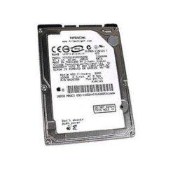 661-4747 Apple Hard Drive 200GB (SATA) for MacBook Pro 17 inch Late 2006