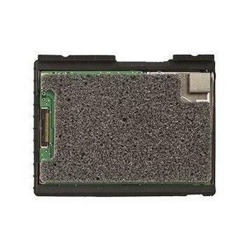 661-4753 Apple Hard Drive 128GB (SSD) for MacBook Air 13 inch Mid 2009 A1304