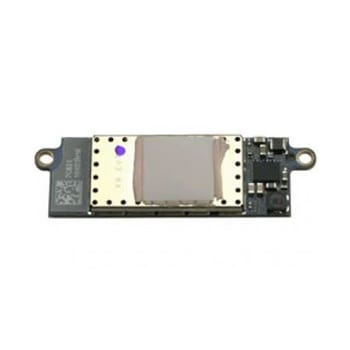 "661-4766 Apple Airport Extreme Card for MacBook Pro 13"" Mid 2009 MD990LL/A"