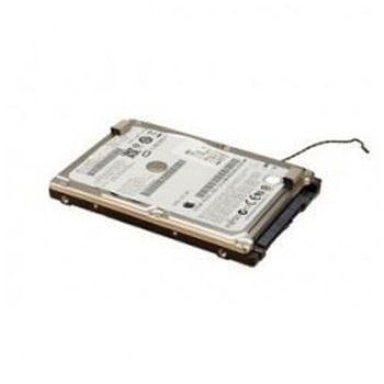 661-4767 Apple Hard Drive 120GB (SATA) for Mac Mini Early 2009 A1283