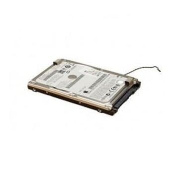 661-4769 Apple Hard Drive 320GB (SATA) for Mac Mini Early 2009 A1283