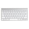 661-4800 Apple Keyboard Wireless iMac's A1225, A1200, A1224, A1195