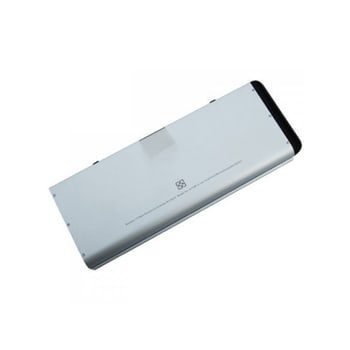 "661-4817 Battery Lithium Ion US/Canada Macbook 13"" A1278 Late 2008 MB466LL/A, MB467LL/A 020-6081-A"