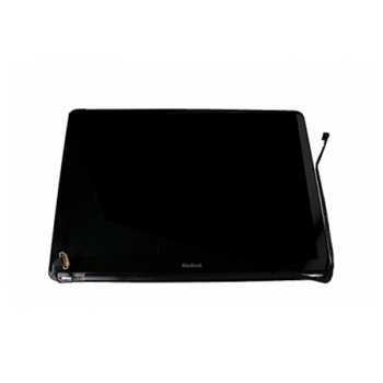 661-4820 Display for MacBook 13 inch Late 2008 A1278 MB466LL/A, MB467LL/A
