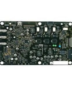 661-4823 Logic Board LED Cinema Display 24 inch Late 2008 A1267 MB382LL/A ( 3524-0132-0150 , 0171-2292-2695 )