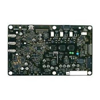 661-4823 Logic Board LED Cinema Display 24 inch Late 2008 A1267 MB382LL/A ( 3524-0132-0150 , 0171-2292-2695 )