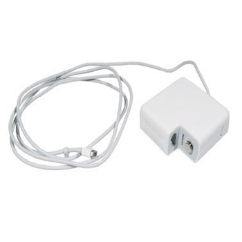 """661-4832 Apple Power Adapter (85W) MacBook Pro 15"""" Early 2008 A1260 MB133"""