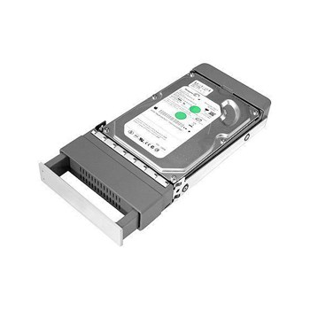 661-4840 Apple Hard Drive 160GB (SATA) for Xserve Early 2009 A1279