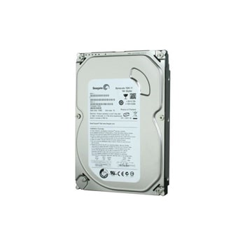 661-4841 Apple Hard Drive 160GB (SATA) for iMac 20 inch Mid 2009 A1224
