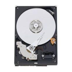 661-4844 Apple Hard Drive 1TB (SATA) for iMac 20 inch Early 2009 A1224