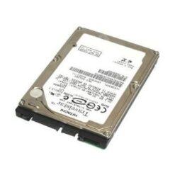 "661-4851 Apple Hard Drive 320GB (SATA) for MacBook Pro 17"" Late 2008 A1261"