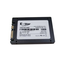 661-4852 Hard Drive 128GB (SSD) for MacBook Pro 17 inch Late 2008 A1261 MB166LL/A, BTO/CTO
