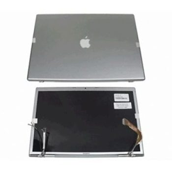 661-4856 Display for MacBook Pro 17 inch Late 2008 A1261 MB166LL/A (Anti-Glare)