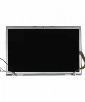 661-4857 Display for MacBook Pro 17 inch Late 2008 A1261 MB166LL/A,BTO/CTO (Glossy)