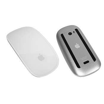 661-4910 Wireless Magic Mouse for iMac's A1225, A1312, A1224, A1311