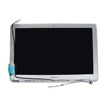 661-4919 Display for MacBook Air 13 inch Mid 2009 A1304 MC233LL/A