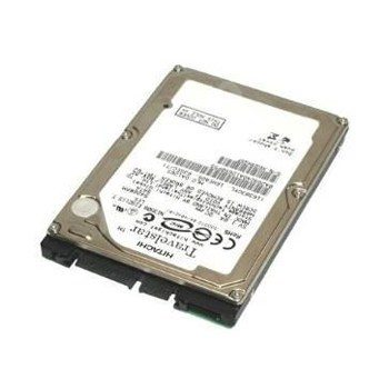 "661-4940 Apple Hard Drive 320GB (SATA) for MacBook Pro 17"" Early 2009 A1297"