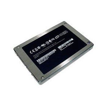 "661-4941 Apple Hard Drive 128GB (SSD) for MacBook Pro 17"" Early 2009 A1297"