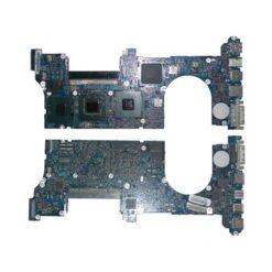 661-4955 Logic Board 2.2 GHz for MacBook Pro 15 inch Late 2007 A1226 MA896LL/A (820-2101-A)