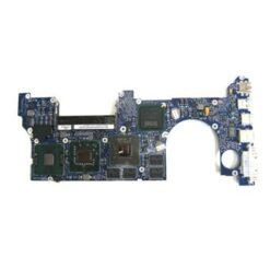 661-4956 Logic Board 2.4 GHz for MacBook Pro 15 inch Late 2007 A1226 MA896LL/A (820-2101-A)