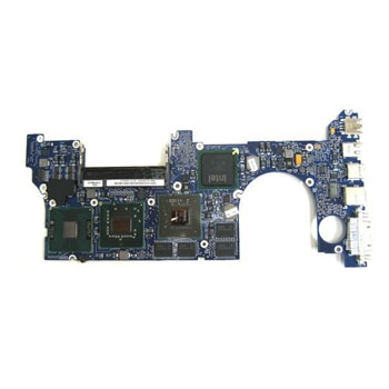 661-4956 Logic Board 2.4 GHz for MacBook Pro 15 inch Late 2007 A1226 MA896LL/A (820-2101-A)