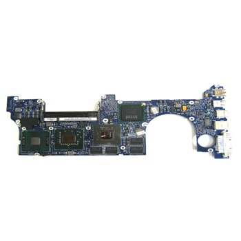 661-4960 Logic Board 2.4GHz for MacBook Pro 15 inch Early 2008 A1260 MB133LL/A, MB134LL/A, BTO/CTO ( 820-2249-A )