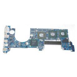 661-4961 Logic Board 2.5 GHz Macbook Pro 15 inch Early 2008 A1260 MB133LL/A, MB134LL/A, BTO/CTO ( 820-2249-A )