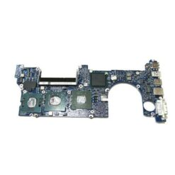 661-4964 Logic Board 2.6 GHz for MacBook Pro 17 inch Early 2008 A1261 MB166LL/A, BTO/CTO ( 820-2262-A )