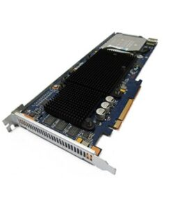 661-4969 Apple Raid Card for Mac Pro Early 2008 A1186 MA970LL/A