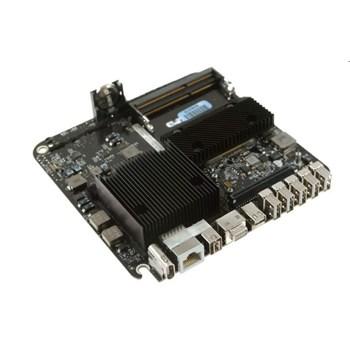 661-4982 Logic Board 2.26 GHz for Mac Mini Early 2009 A1283 MB463LL MB464LL MB463LL/A, BTO/CTO ( 820-2054-A)