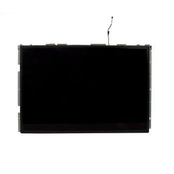 661-4983 LCD Screen for iMac 20 inch Early 2009 A1224 MB417LL/A, MB015LL/A (LM201WE3 TL F8)