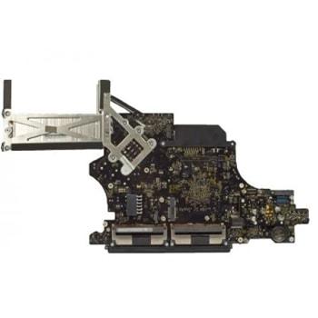 661-4984 Logic Board 2.66 GHz for iMac 20 inch Early 2009 A1224 MB417LL/A, MB417LL/A, MC015LL/A ( 820-2347-A )