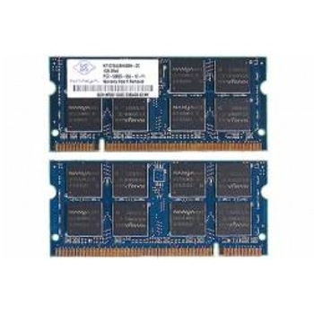 661-4985 Apple Memory 1GB DDR3 1066 MHz for iMac 20 & 24 inch A1224 A1225