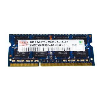 661-4986 Apple Memory 2GB DDR3 1066 MHz for iMac 20 & 24 inchA1224 A1225