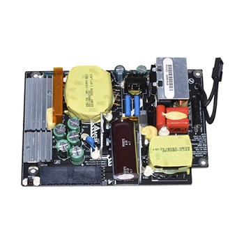 661-4987 Power Supply 180W For iMac 20 & 24 inch 2009 A1224 A1225 MB417LL/A, MB418LL/A, MB419LL/A, MB420LL/A EMC 2266 (614-0430 ADP-170AF)