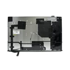 661-4989 LCD Screen for iMac 24 inch Early 2009 A1225 MB418LL/A, MB419LL/A, MB420LL/A (LM240WU2 SL B4)