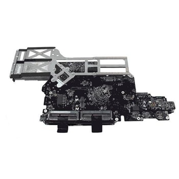 661-4992 Logic Board 3.06 GHz for iMac 20 inch Early 2008 A1225 MB418LL/A, MB419LL/A, MB420LL/A ( 820-2491-A )