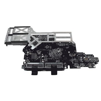 661-4993 Logic Board 2.93 GHz for iMac 20 inch Early 2008 A1225 MB418LL/A, MB419LL/A, MB420LL/A ( 820-2491-A )