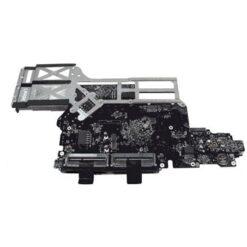 661-4994 Logic Board 2.66 GHz for iMac 20 inch Early 2008 A1225 MB418LL/A, MB419LL/A, MB420LL/A ( 820-2491-A )