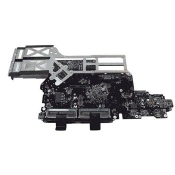661-4994 Logic Board 2.66 GHz for iMac 20 inch Early 2008 A1225 MB418LL/A, MB419LL/A, MB420LL/A ( 820-2491-A )