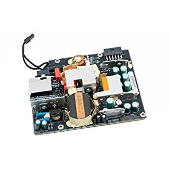 661-4995 Power Supply 250W For iMac 24 inch Early 2009 A1225 MB418LL/A, MB419LL/A, MB420LL/A EMC 2267 (614-0432, ADP-250AF B)