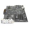 661-4996 Back Plane Board for Mac Pro 2.66 Ghz Early 2009 A1298 MB871LL/A, MB535LL/A, BTO/CTO ( 820-2337-A, 631-1009, 630-9899 )