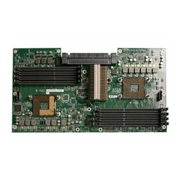 661-4998 Logic Board for Mac Pro 2.66 GHz Early 2009 A1298 MB871LL/A, MB535LL/A, BTO/CTO (820-2336-A, 630-9402)