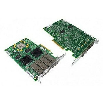 661-5007 Fibre Channel for Mac Pro Early 2008 A1186 MA970LL/A, MB451LL/A, BTO/CTO